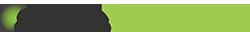 AwayCare Logo